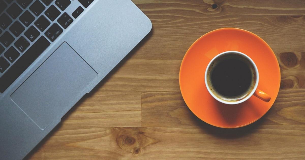 Quels sont les différents avantages d'une cafetière à grain ?