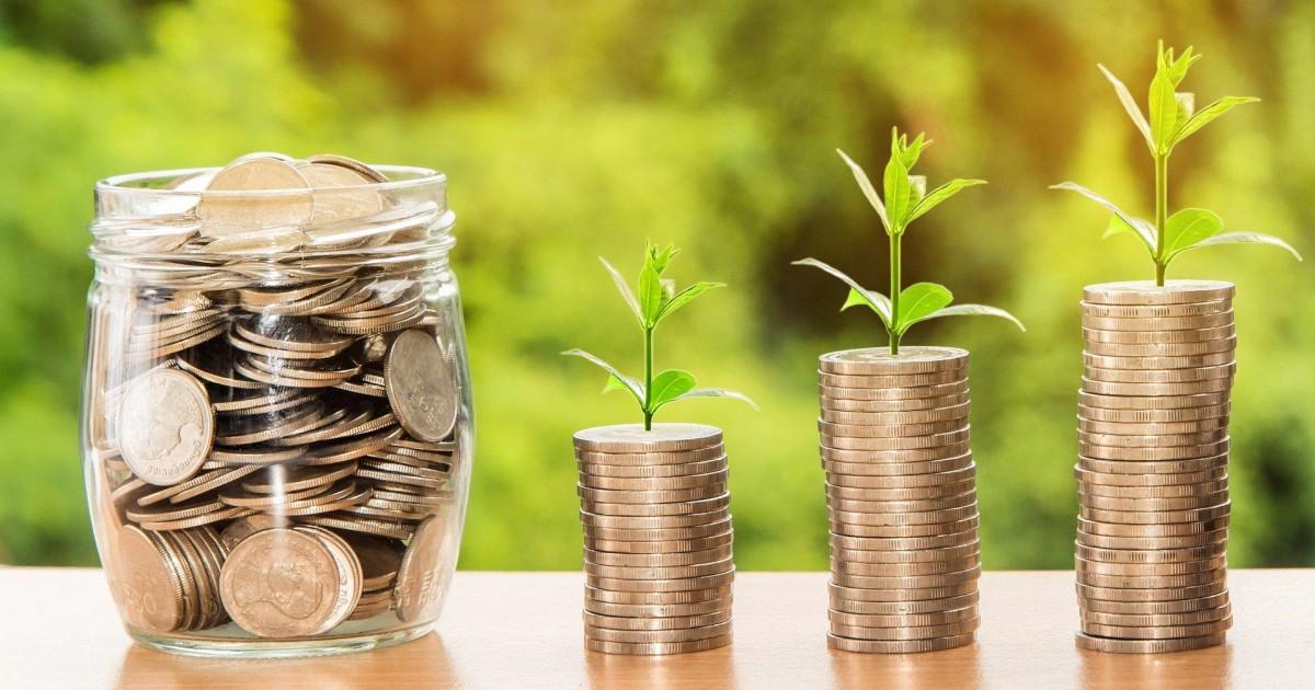 Quelle est la différence entre un crédit personnel et un crédit renouvelable ?