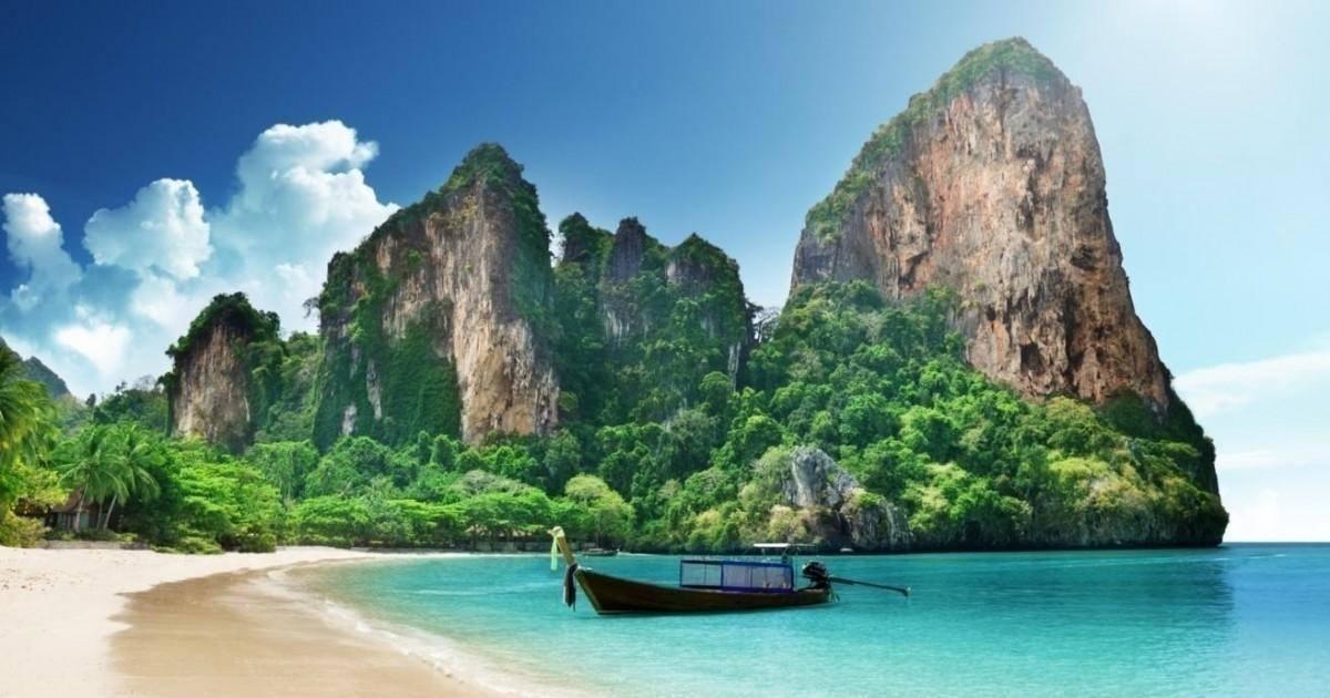 Découvrez les meilleures activités à faire durant un voyage en Thaïlande