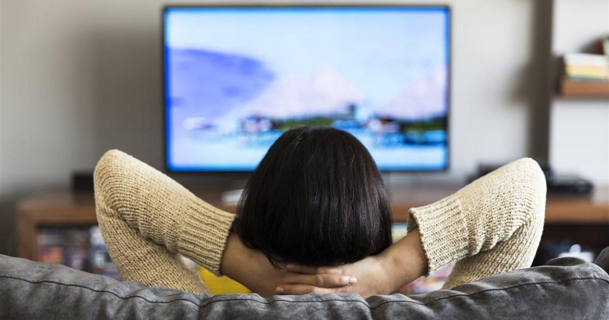 Les meilleurs sites de Streaming gratuits pour regarder vos films préférés