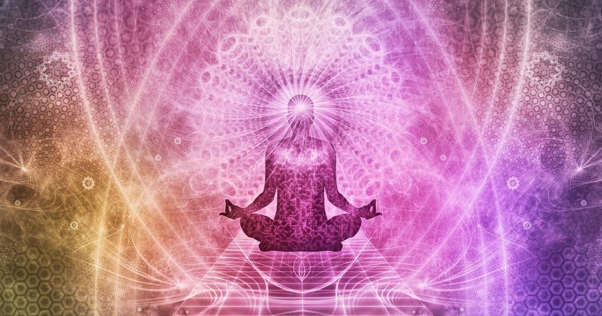 Harmonisez votre retour à la routine grâce aux sept chakras