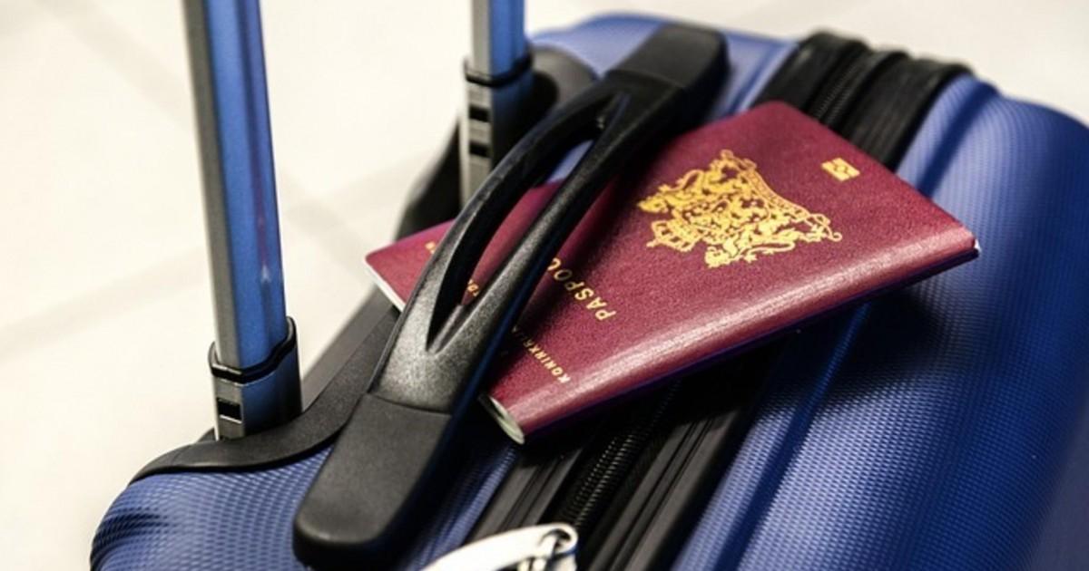 La valise cabine est un accessoire très avantageux pour vos voyages